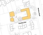 New quad site plan (Hodder)
