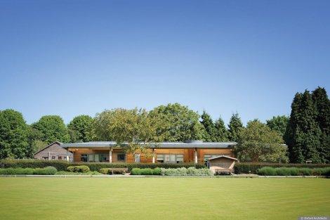 florence-park-family-centre-lead