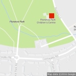 florence-park-map