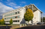 Oxford Science Park - Northbrook House