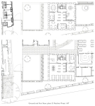 Tim Gardam Building plans